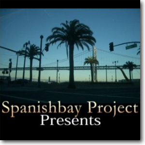 Spanishbay Project